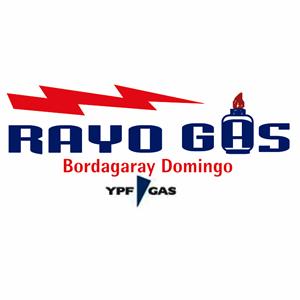 Rayo Gas