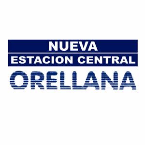Remises Nueva Orellana