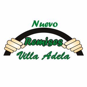 Remises Nuevo Villa Adela