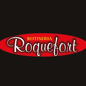 Roquefort Rotisería y Pizzería
