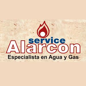 Alarcon Service