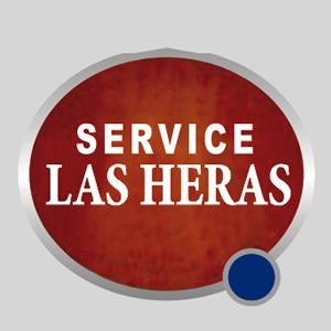 Service Las Heras