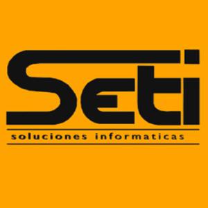 Seti Soluciones Informáticas