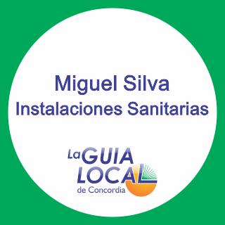 Silva Miguel Instalaciones Sanitarias
