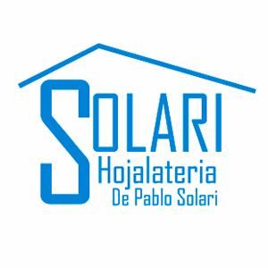 Solari Hojalatería de Pablo Solari
