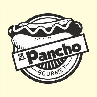Sr. Pancho Gourmet