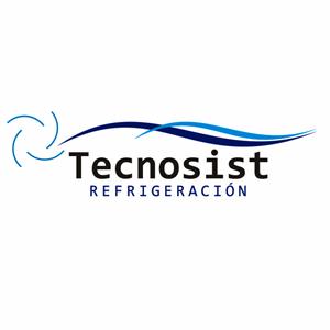 Tecnosist Refrigeración