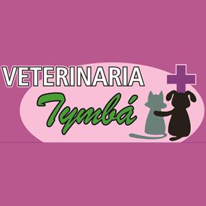 Veterinaria Tymbá