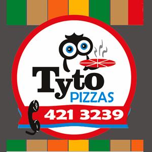Tyto Pizzería