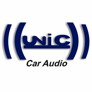 Unic Car Audio