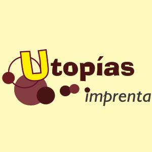 Utopías Imprenta