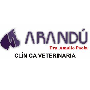 Veterinaria Arandú