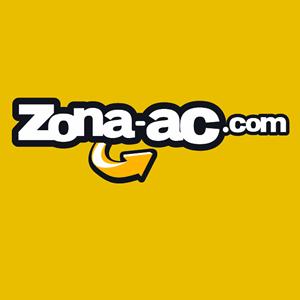 Zona-AC.com