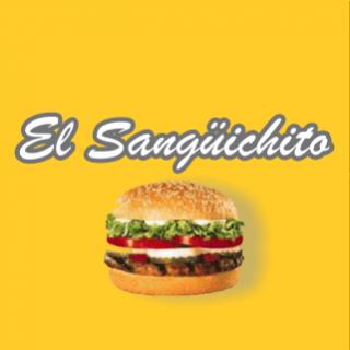 El Sangüichito