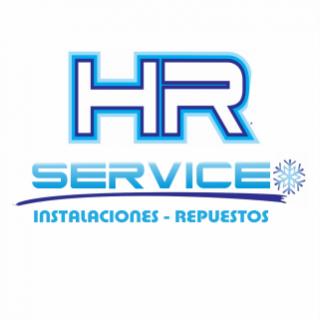 HR Service
