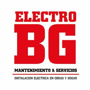 Electro BG