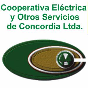 Cooperativa Eléctrica de Concordia