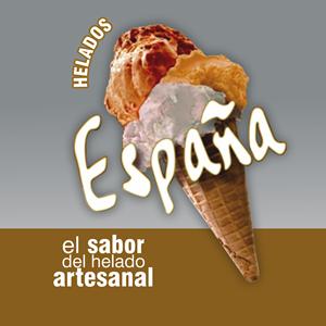 España Helados Artesanales