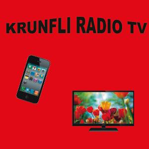 Krunfli Radio TV