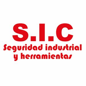 S.I.C. Seguridad Industrial y Herramientas