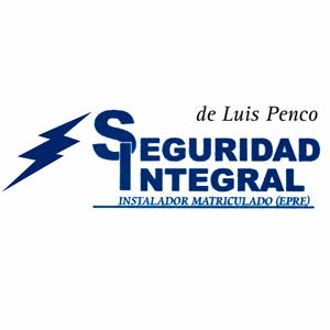 Luis Penco