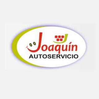 Joaquín Autoservicio