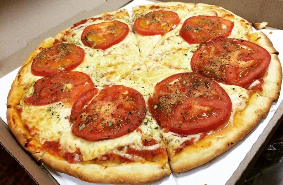 Lo del Perro Pizzería