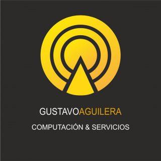 Aguilera Computación