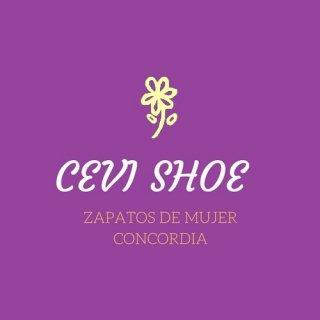 Calzados Cevi Shoe