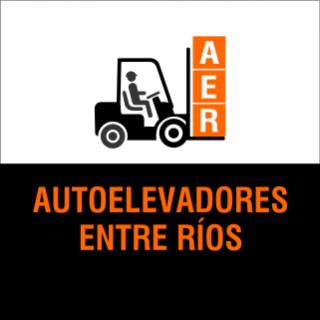 Autoelevadores Entre Ríos