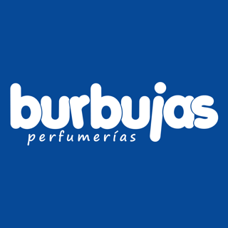 Burbujas Perfumería