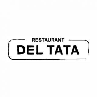 Del Tata Restaurant