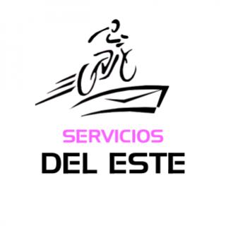 Servicios del Este