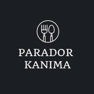 Parador Kanima