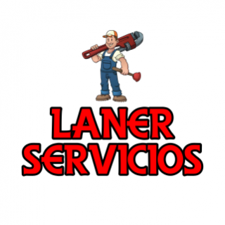 Laner Servicios