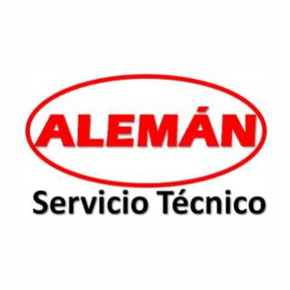 Alemán Servicio Técnico