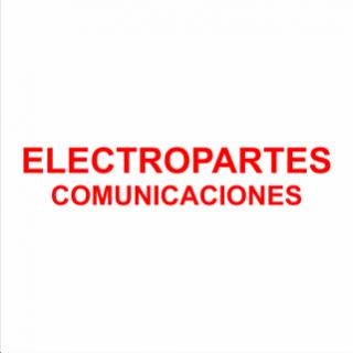 Electropartes Comunicaciones