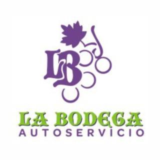 La Bodega Autoservicio
