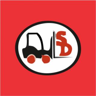 SD Servicio de Descarga