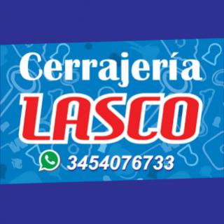 Cerrajería Lasco