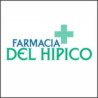 Farmacia Del Hípico