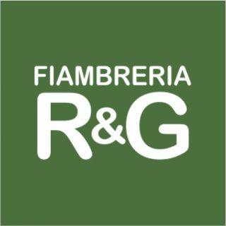 R & G Fiambrería
