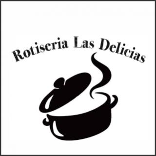 Las Delicias Rotisería