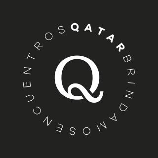 Qatar Bebidas