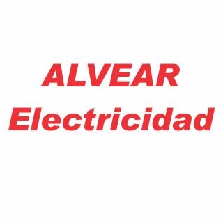 Alvear Electricidad