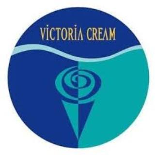 Victoria Cream Heladería