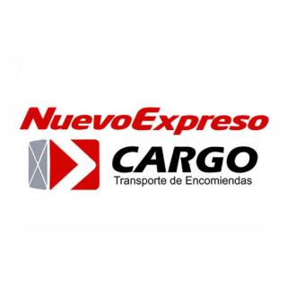 Nuevo Expreso Cargo