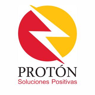 Protón Soluciones Positivas Electricista