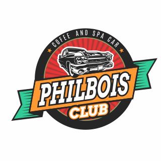 Philbois Club Lavadero