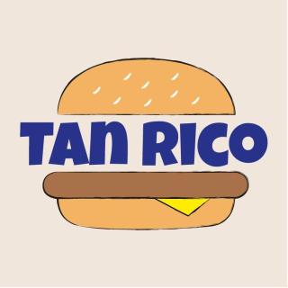 Tan Rico Rotisería